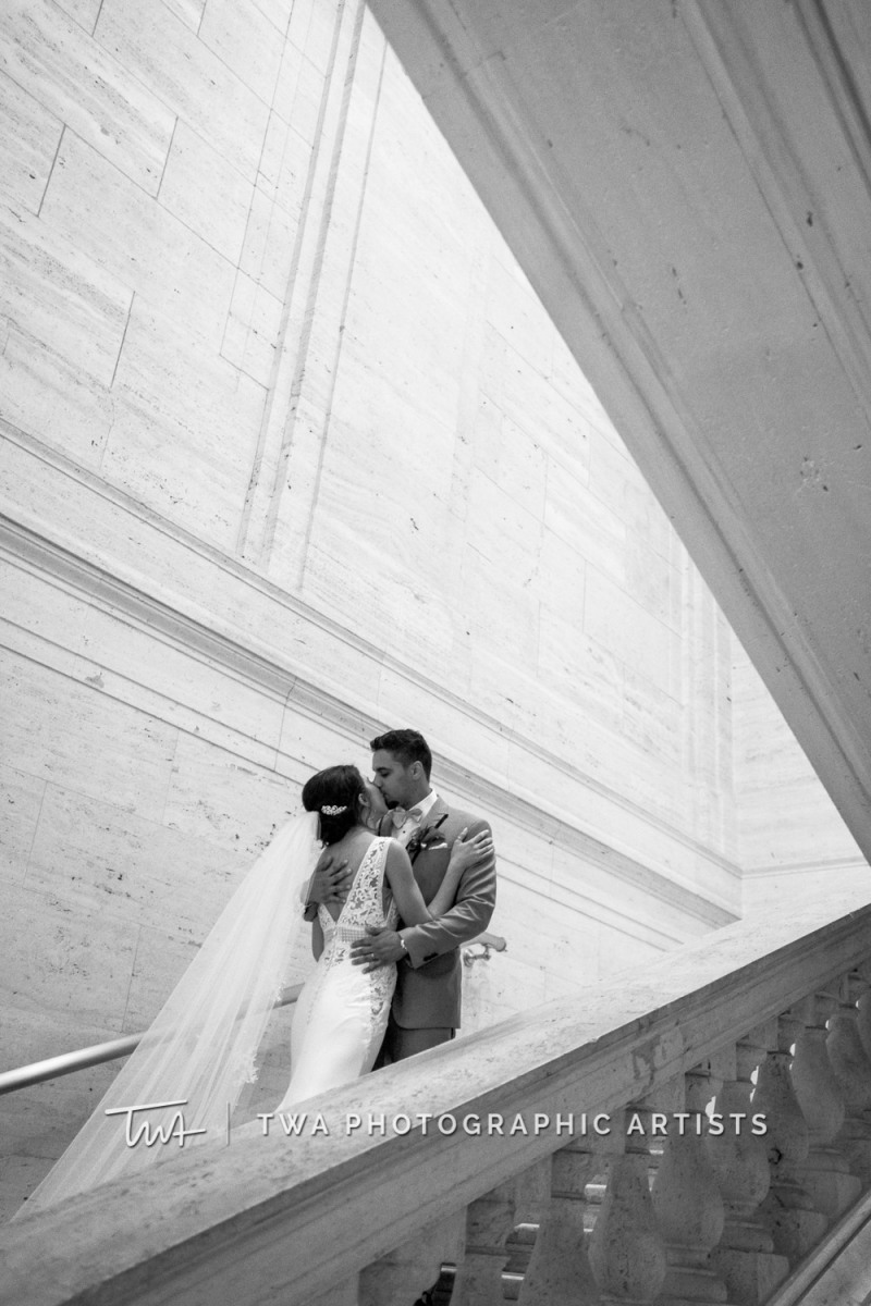 Chicago-Wedding-Photographer-TWA-Photographic-Artists-Empress-Banquets_Vlahoulis_Orr_ZZ_JK-0536