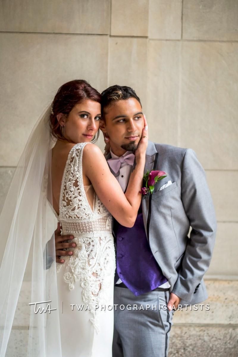 Chicago-Wedding-Photographer-TWA-Photographic-Artists-Empress-Banquets_Vlahoulis_Orr_ZZ_JK-0553