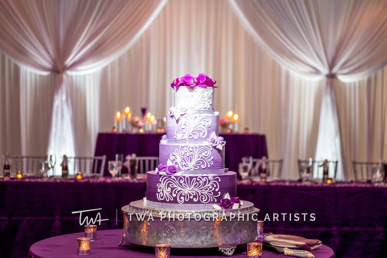 Chicago-Wedding-Photographer-TWA-Photographic-Artists-Empress-Banquets_Vlahoulis_Orr_ZZ_JK-0568