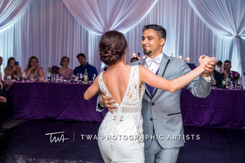 Chicago-Wedding-Photographer-TWA-Photographic-Artists-Empress-Banquets_Vlahoulis_Orr_ZZ_JK-060_0672