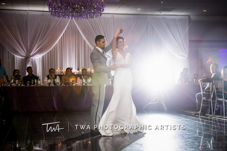 Chicago-Wedding-Photographer-TWA-Photographic-Artists-Empress-Banquets_Vlahoulis_Orr_ZZ_JK-061_1303