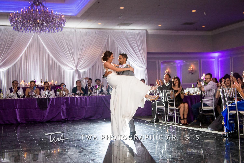 Chicago-Wedding-Photographer-TWA-Photographic-Artists-Empress-Banquets_Vlahoulis_Orr_ZZ_JK-062_1321-Edit