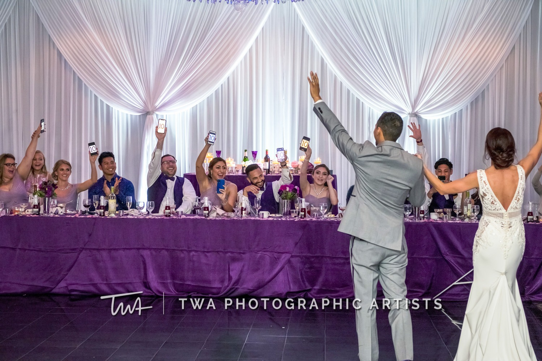 Chicago-Wedding-Photographer-TWA-Photographic-Artists-Empress-Banquets_Vlahoulis_Orr_ZZ_JK-063_0685-Edit