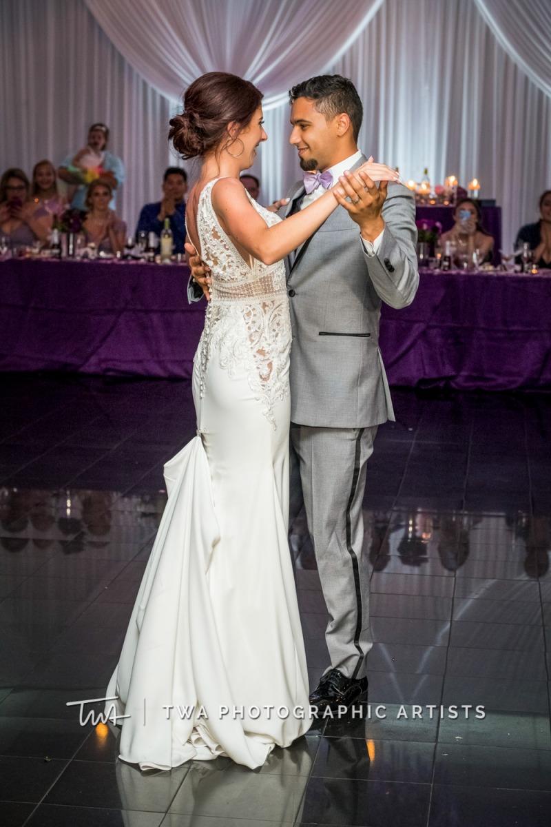 Chicago-Wedding-Photographer-TWA-Photographic-Artists-Empress-Banquets_Vlahoulis_Orr_ZZ_JK-0680