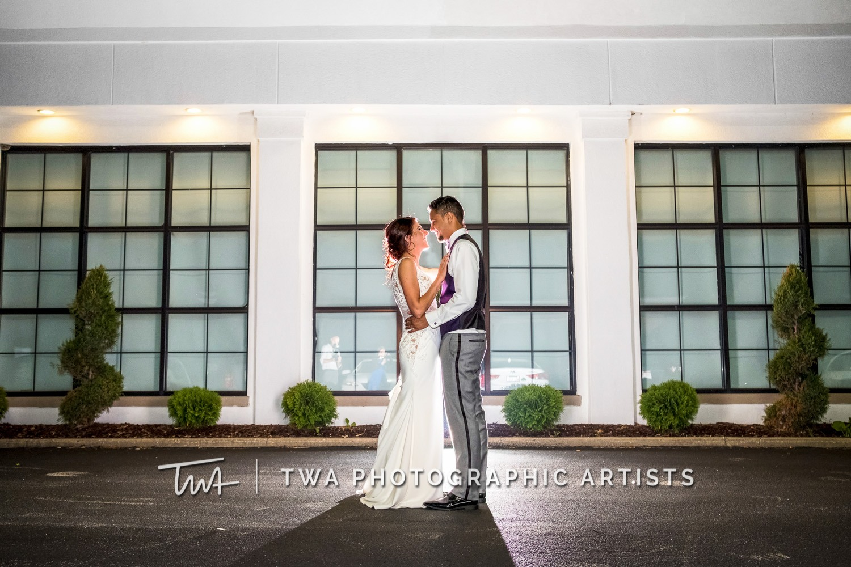 Chicago-Wedding-Photographer-TWA-Photographic-Artists-Empress-Banquets_Vlahoulis_Orr_ZZ_JK-0833