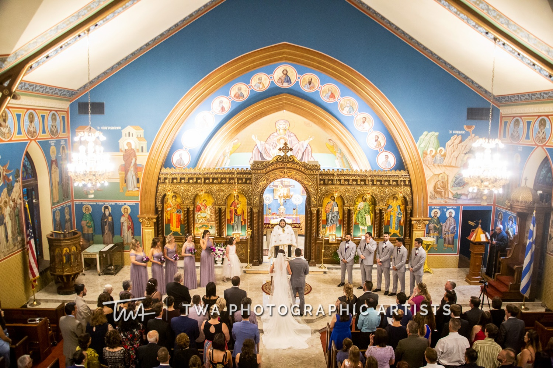 Chicago-Wedding-Photographer-TWA-Photographic-Artists-Empress-Banquets_Vlahoulis_Orr_ZZ_JK-1004