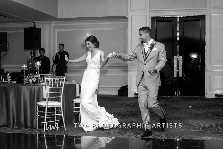 Chicago-Wedding-Photographer-TWA-Photographic-Artists-Empress-Banquets_Vlahoulis_Orr_ZZ_JK-1244