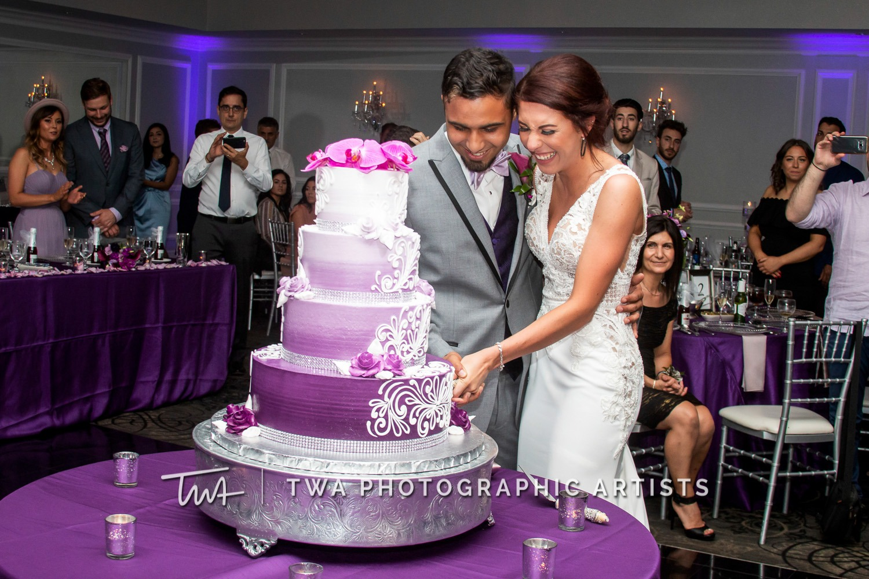 Chicago-Wedding-Photographer-TWA-Photographic-Artists-Empress-Banquets_Vlahoulis_Orr_ZZ_JK-1247