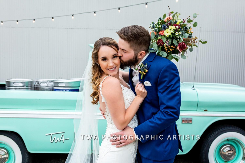 Chicago-Wedding-Photographer-TWA-Photographic-Artists-Warehouse-109_Borrego_Grewe_MJ-0135