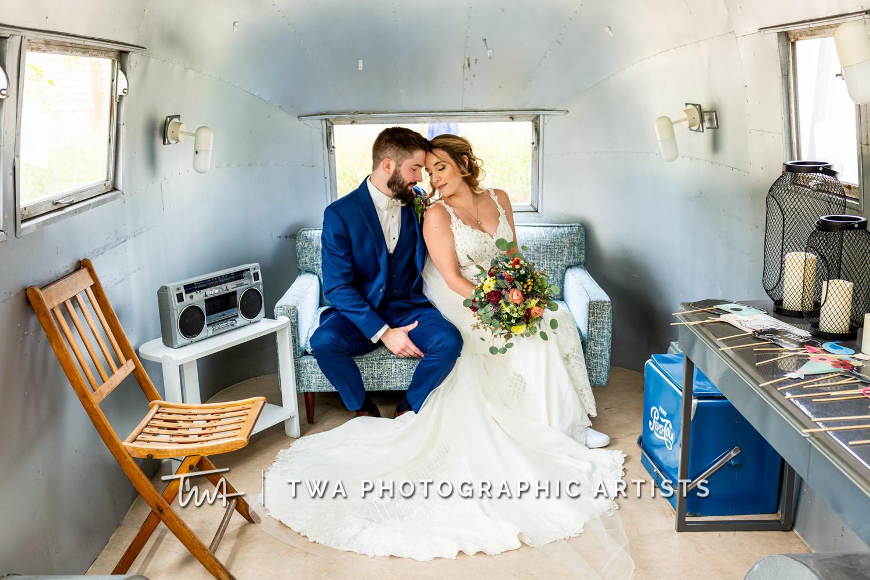 Chicago-Wedding-Photographer-TWA-Photographic-Artists-Warehouse-109_Borrego_Grewe_MJ-0169