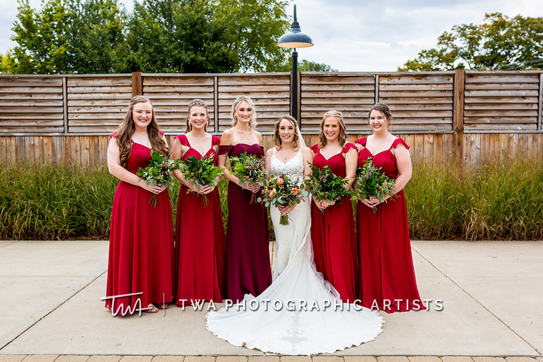 Chicago-Wedding-Photographer-TWA-Photographic-Artists-Warehouse-109_Borrego_Grewe_MJ-0185