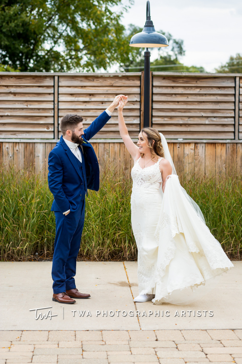 Chicago-Wedding-Photographer-TWA-Photographic-Artists-Warehouse-109_Borrego_Grewe_MJ-0201