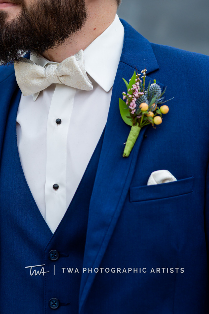Chicago-Wedding-Photographer-TWA-Photographic-Artists-Warehouse-109_Borrego_Grewe_MJ-0267