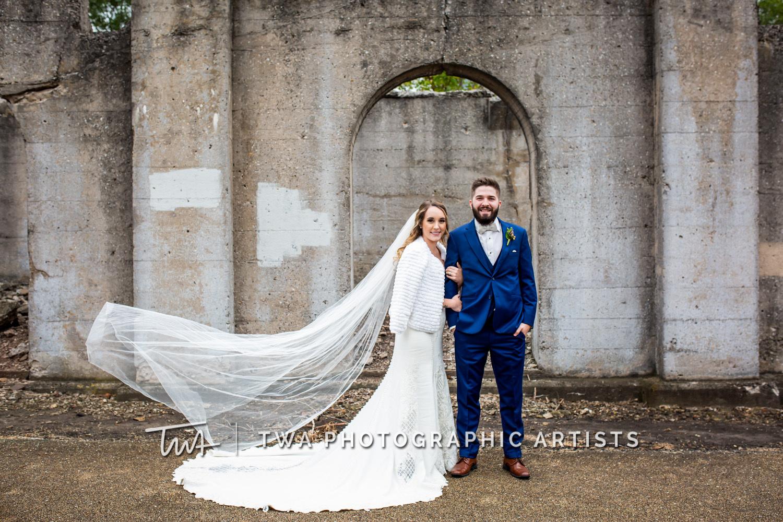 Chicago-Wedding-Photographer-TWA-Photographic-Artists-Warehouse-109_Borrego_Grewe_MJ-0317