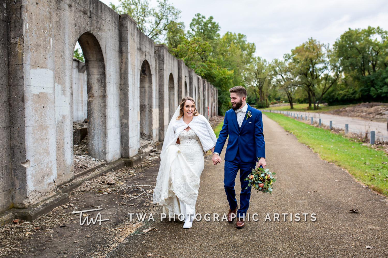 Chicago-Wedding-Photographer-TWA-Photographic-Artists-Warehouse-109_Borrego_Grewe_MJ-0338