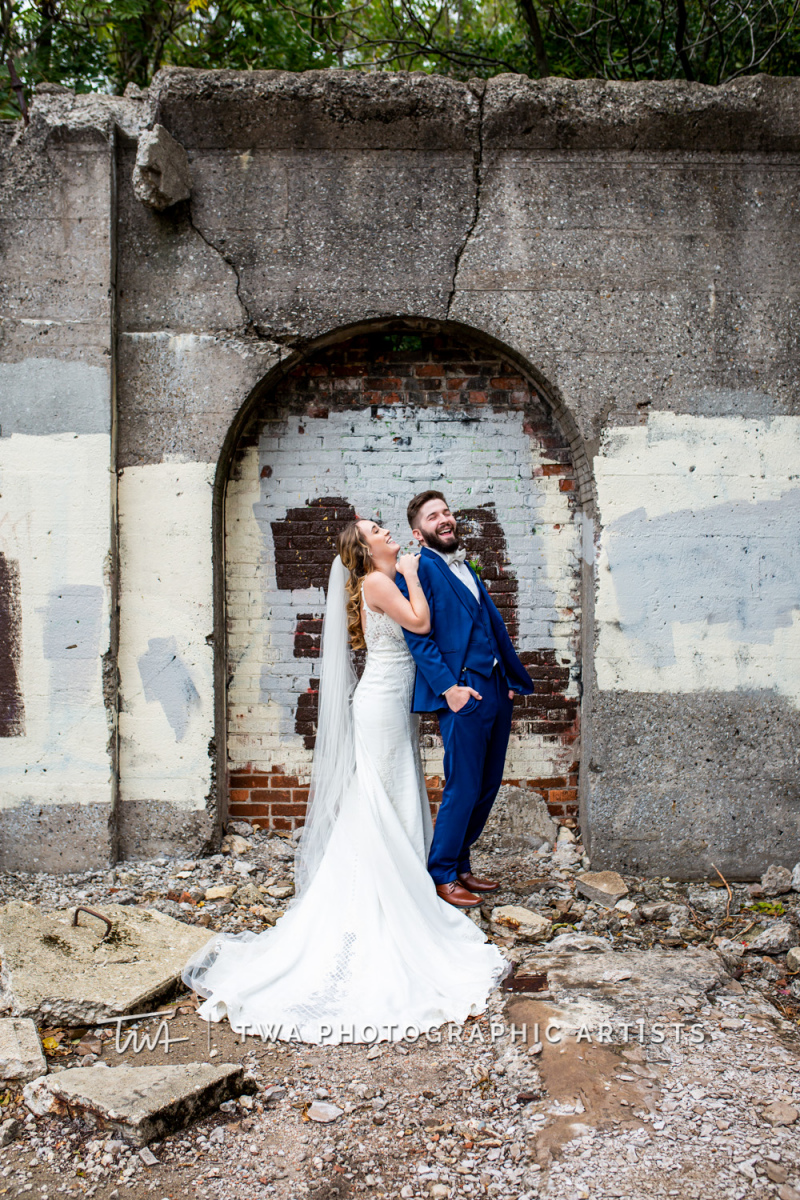 Chicago-Wedding-Photographer-TWA-Photographic-Artists-Warehouse-109_Borrego_Grewe_MJ-0343