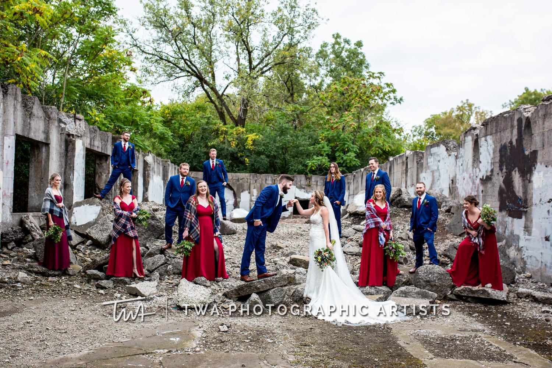 Chicago-Wedding-Photographer-TWA-Photographic-Artists-Warehouse-109_Borrego_Grewe_MJ-0363