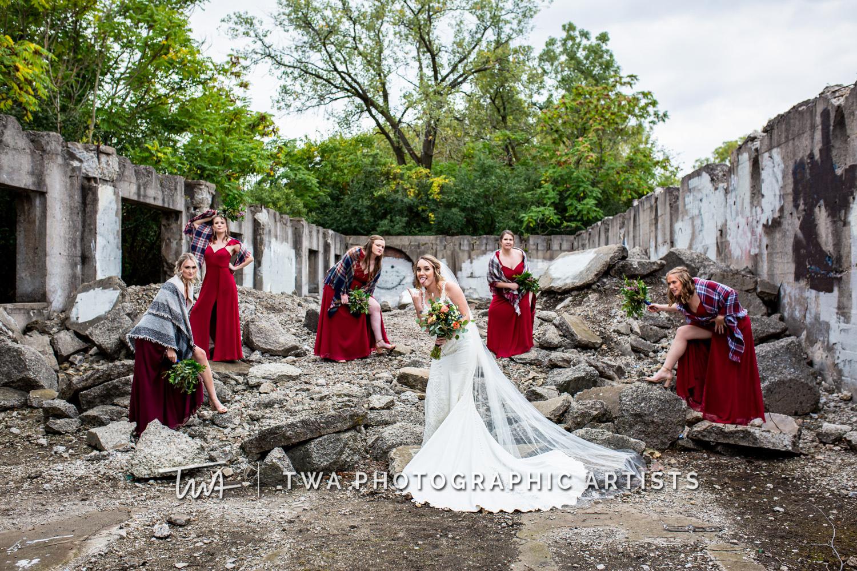 Chicago-Wedding-Photographer-TWA-Photographic-Artists-Warehouse-109_Borrego_Grewe_MJ-0371