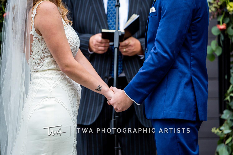 Chicago-Wedding-Photographer-TWA-Photographic-Artists-Warehouse-109_Borrego_Grewe_MJ-0480