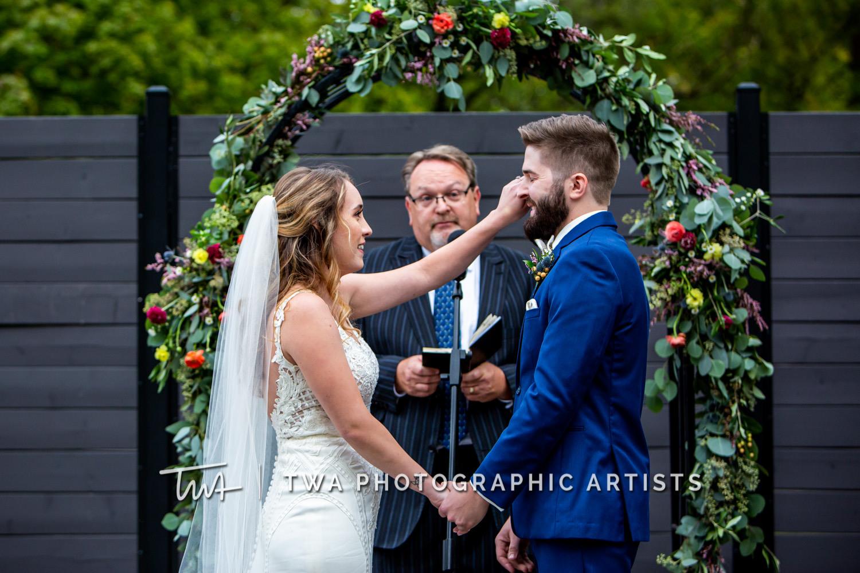 Chicago-Wedding-Photographer-TWA-Photographic-Artists-Warehouse-109_Borrego_Grewe_MJ-0483