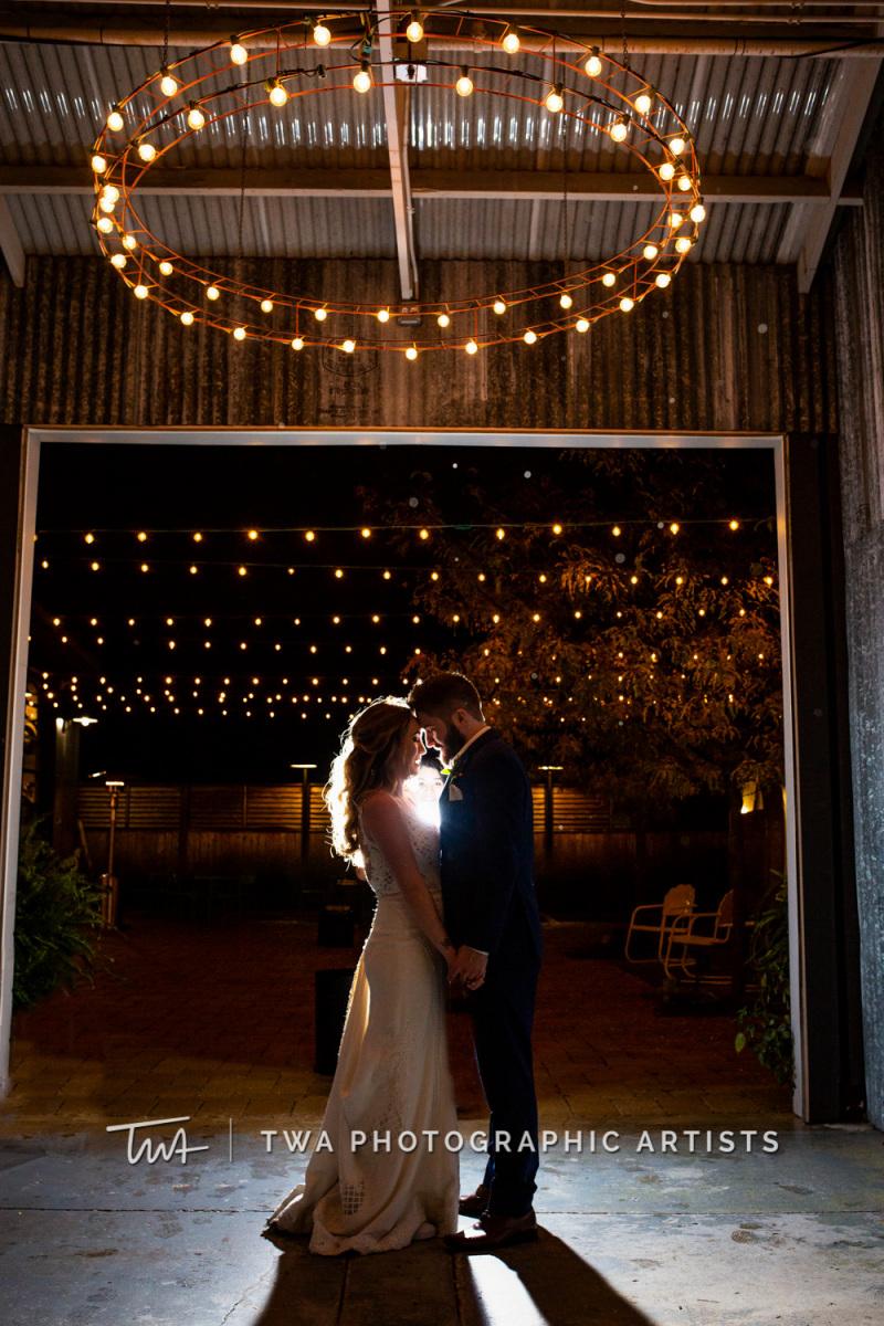Chicago-Wedding-Photographer-TWA-Photographic-Artists-Warehouse-109_Borrego_Grewe_MJ-0755-Edit