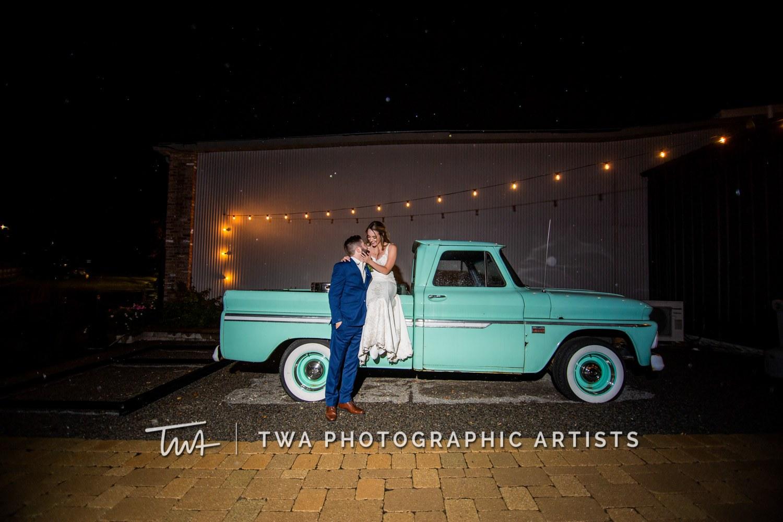 Chicago-Wedding-Photographer-TWA-Photographic-Artists-Warehouse-109_Borrego_Grewe_MJ-0758