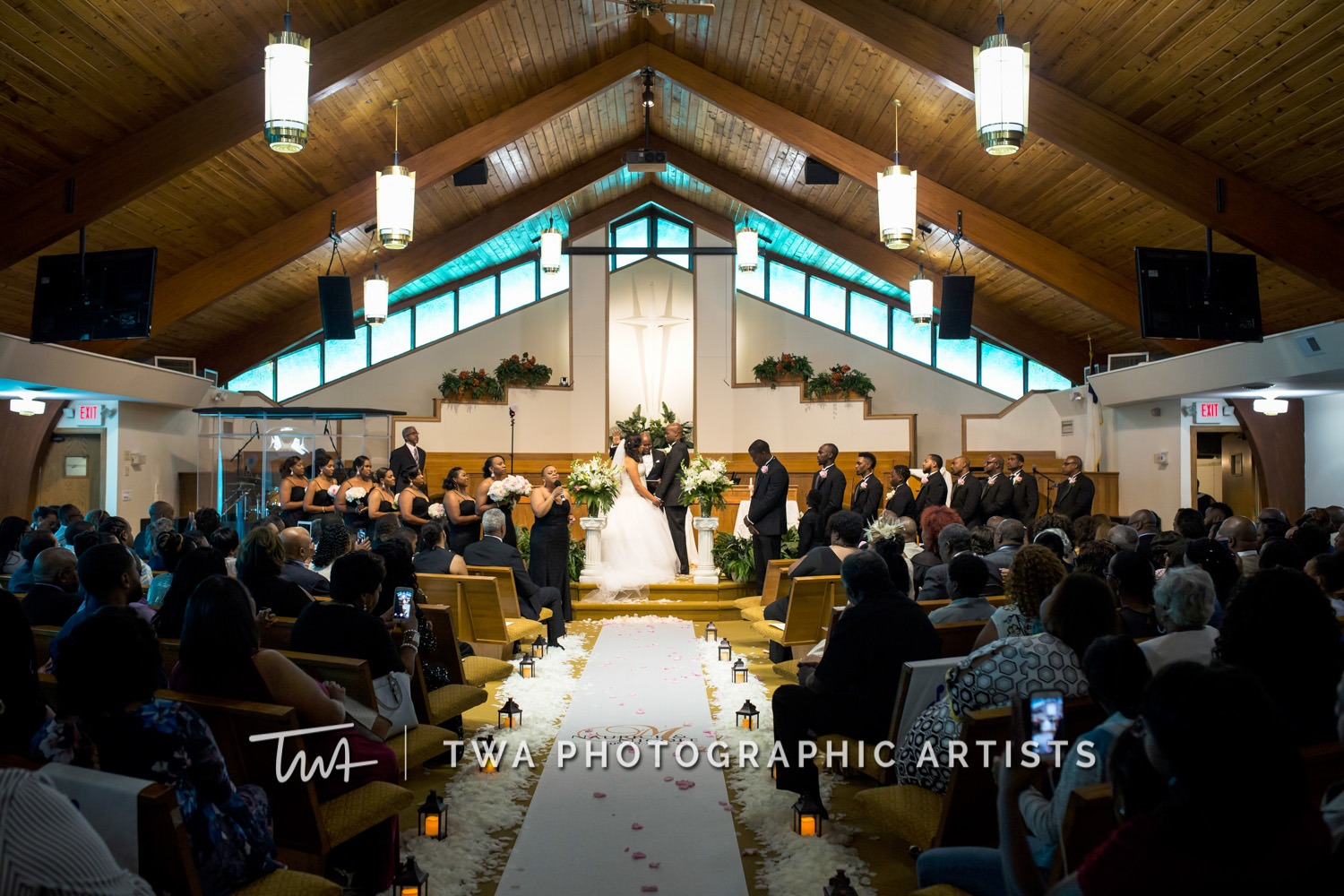Chicago-Wedding-Photographer-TWA-Photographic-Artists-Haley-Mansion_Graves_Moffett_JM-013_0238