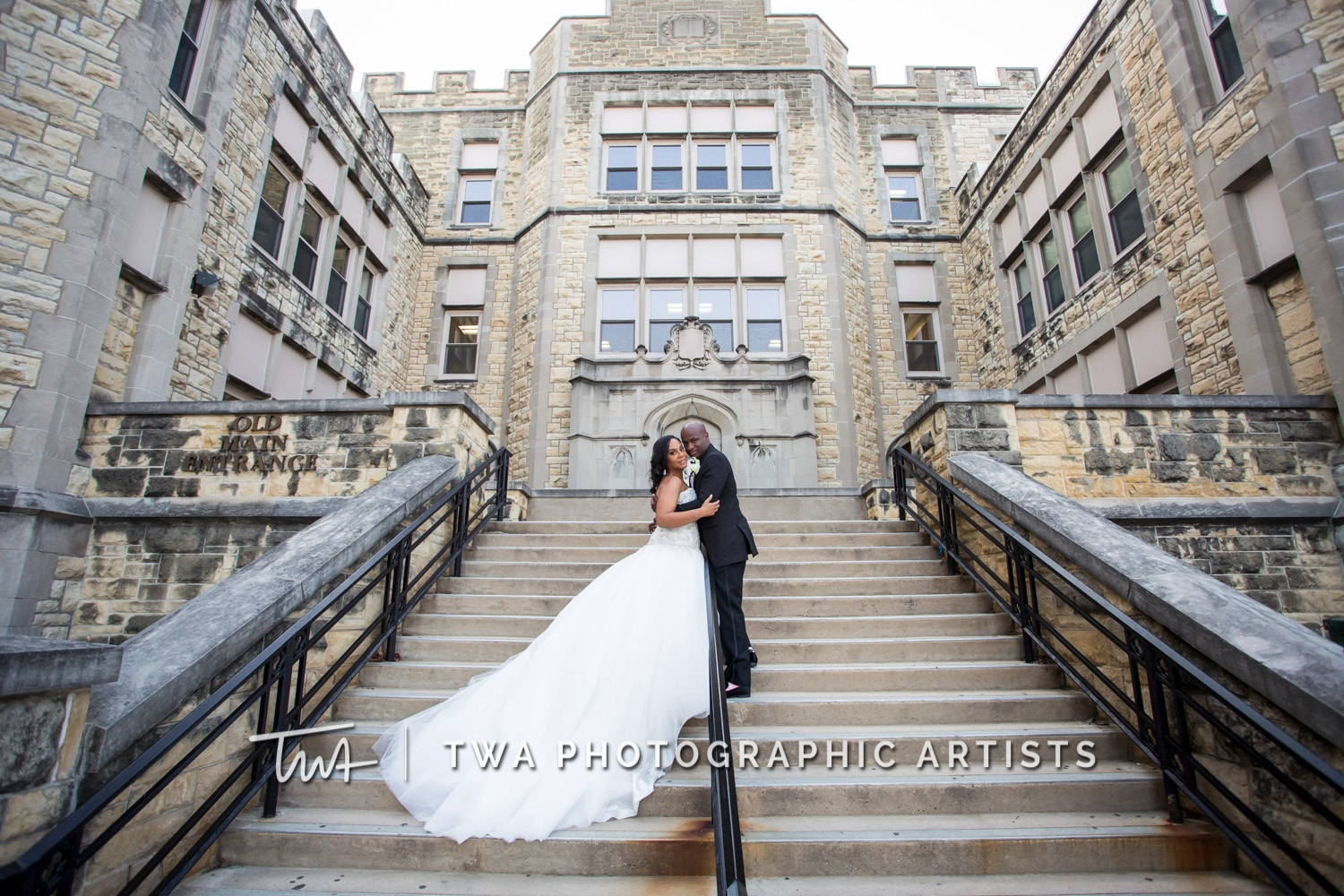 Chicago-Wedding-Photographer-TWA-Photographic-Artists-Haley-Mansion_Graves_Moffett_JM-023_0382