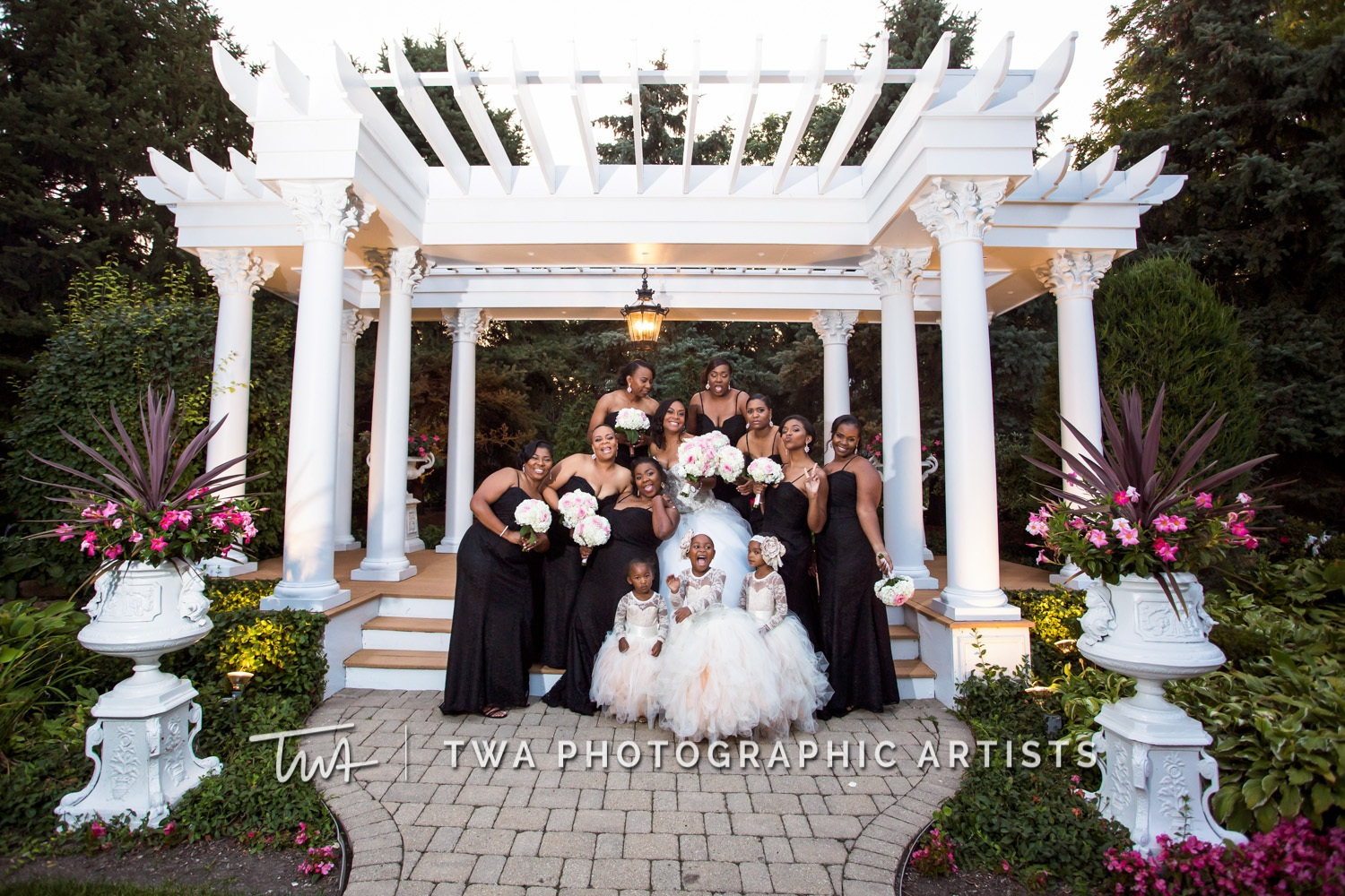 Chicago-Wedding-Photographer-TWA-Photographic-Artists-Haley-Mansion_Graves_Moffett_JM-031_0431