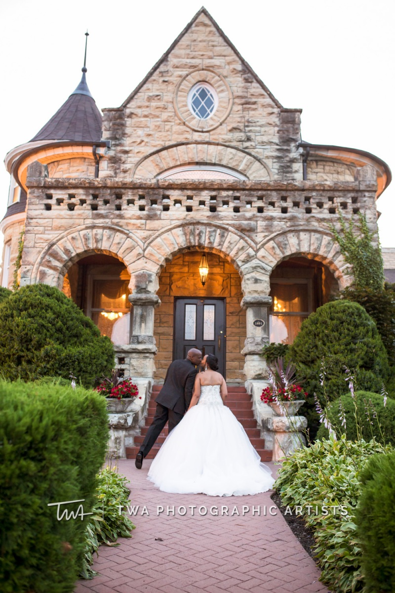 Chicago-Wedding-Photographer-TWA-Photographic-Artists-Haley-Mansion_Graves_Moffett_JM-035_0497