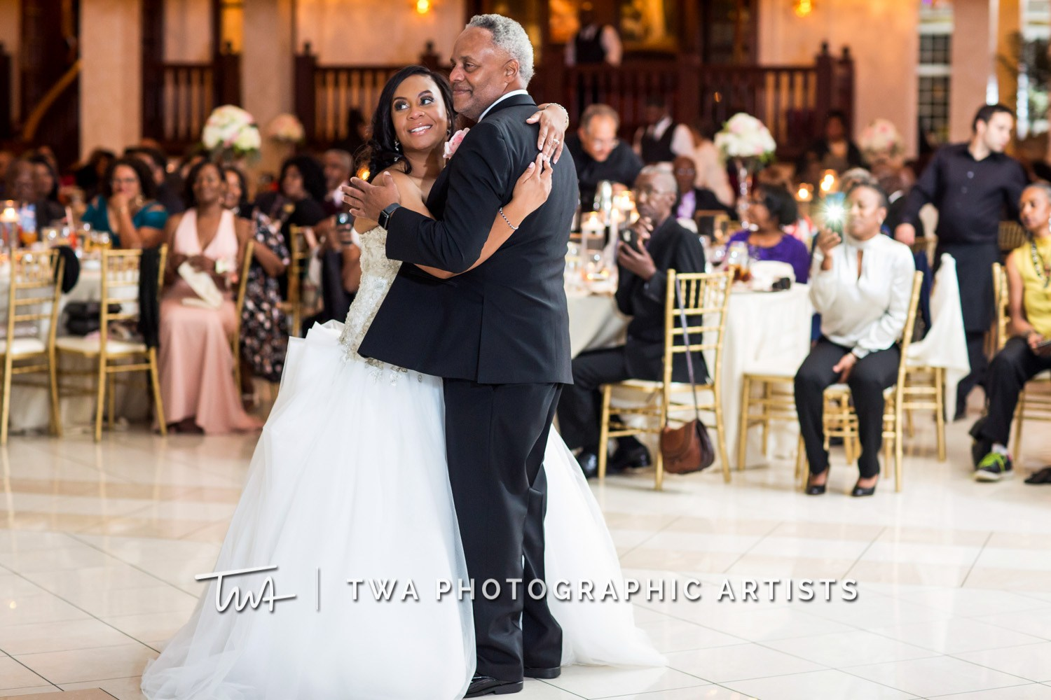 Chicago-Wedding-Photographer-TWA-Photographic-Artists-Haley-Mansion_Graves_Moffett_JM-046_0673