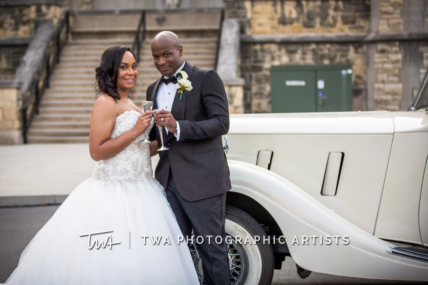 Chicago-Wedding-Photographer-TWA-Photographic-Artists-Haley-Mansion_Graves_Moffett_JM-12-0399