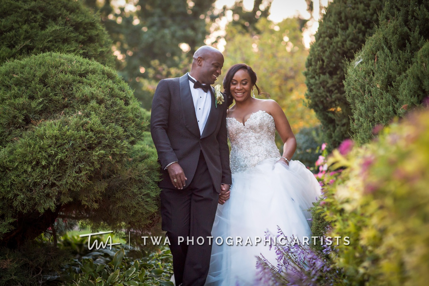 Chicago-Wedding-Photographer-TWA-Photographic-Artists-Haley-Mansion_Graves_Moffett_JM-15-0484