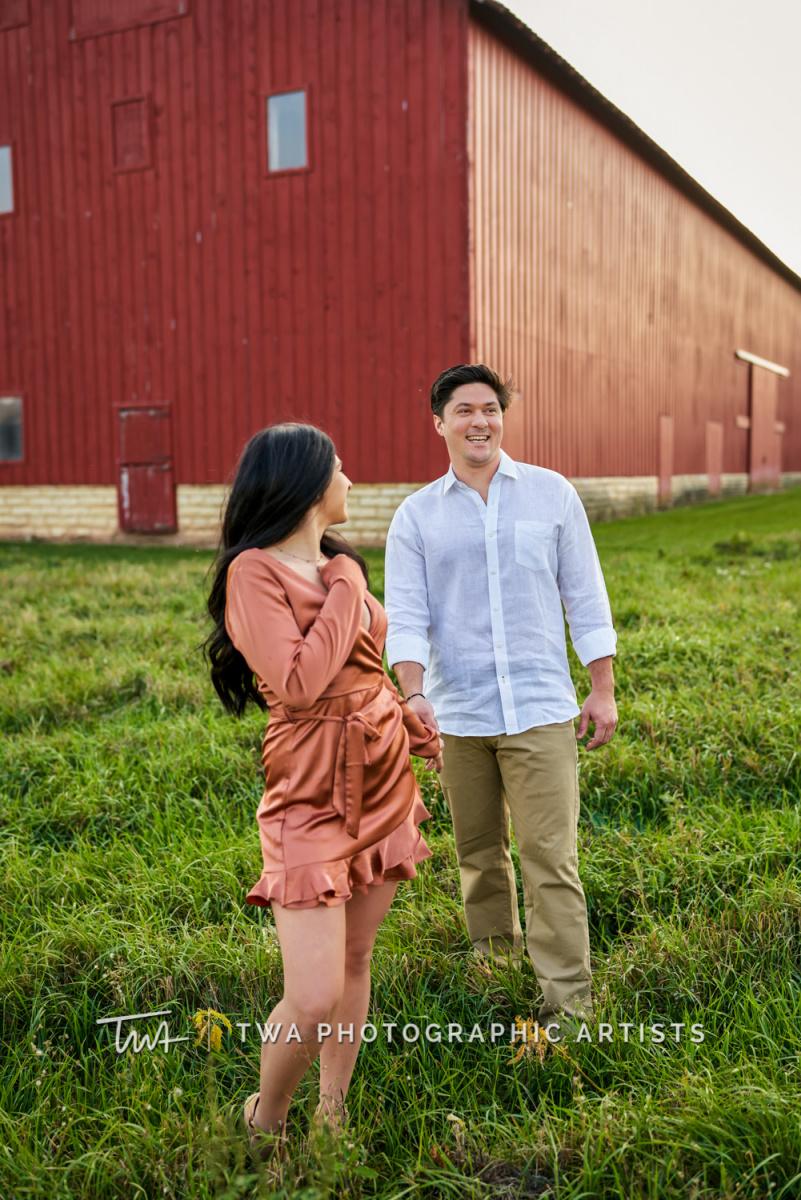 Chicago-Wedding-Photographer-TWA-Photographic-Artists-Riverview-Farmstead_Markos_Cea_KS-007