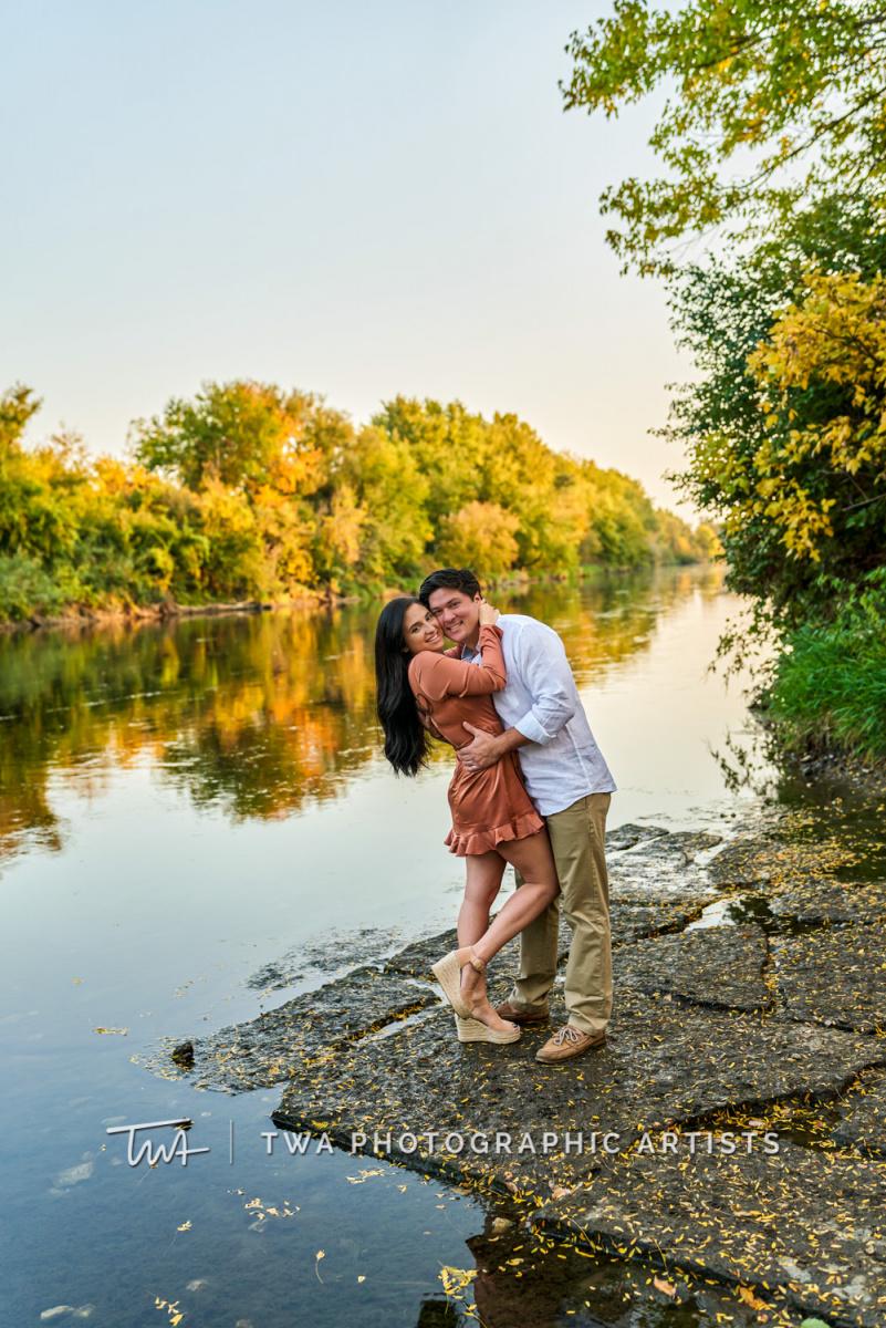 Chicago-Wedding-Photographer-TWA-Photographic-Artists-Riverview-Farmstead_Markos_Cea_KS-025