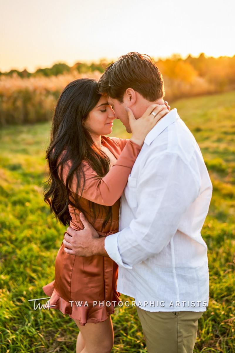 Chicago-Wedding-Photographer-TWA-Photographic-Artists-Riverview-Farmstead_Markos_Cea_KS-027