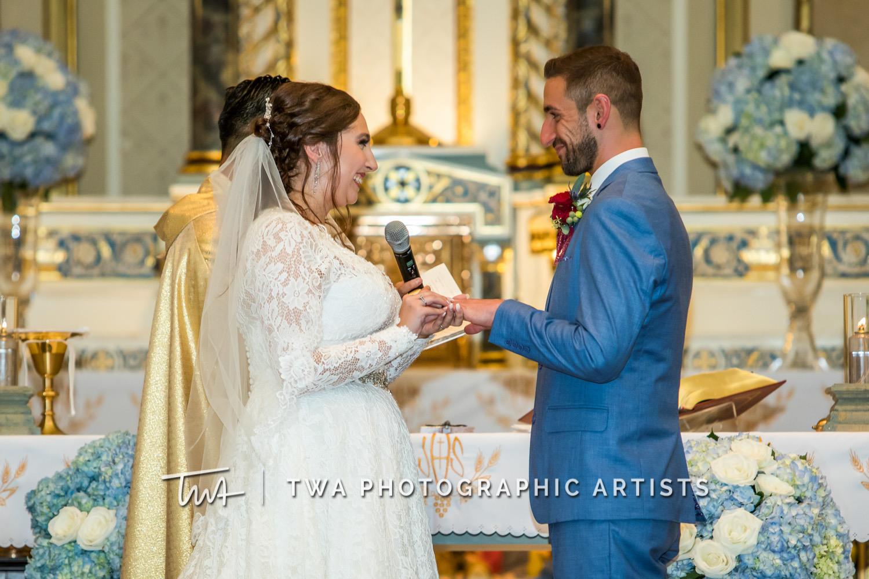 Chicago-Wedding-Photographer-TWA-Photographic-Artists-Alpine-Banquets-Inc_Mikus_Buoni_JA_DO-0518