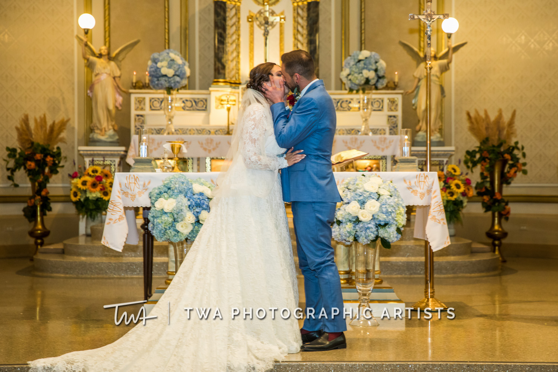 Chicago-Wedding-Photographer-TWA-Photographic-Artists-Alpine-Banquets-Inc_Mikus_Buoni_JA_DO-0540