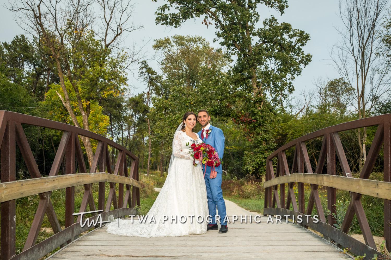 Chicago-Wedding-Photographer-TWA-Photographic-Artists-Alpine-Banquets-Inc_Mikus_Buoni_JA_DO-0673