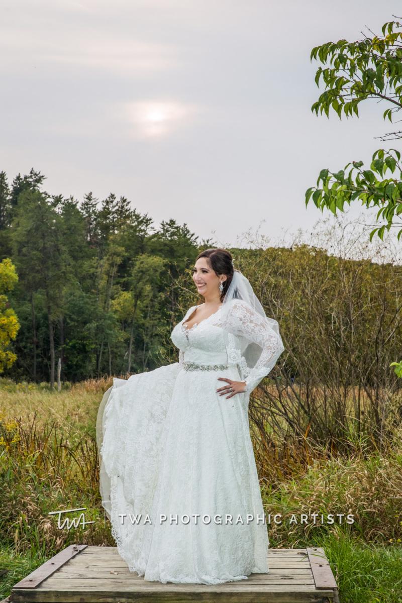 Chicago-Wedding-Photographer-TWA-Photographic-Artists-Alpine-Banquets-Inc_Mikus_Buoni_JA_DO-0746