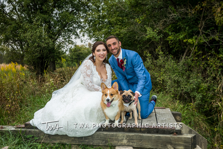 Chicago-Wedding-Photographer-TWA-Photographic-Artists-Alpine-Banquets-Inc_Mikus_Buoni_JA_DO-0786-Edit