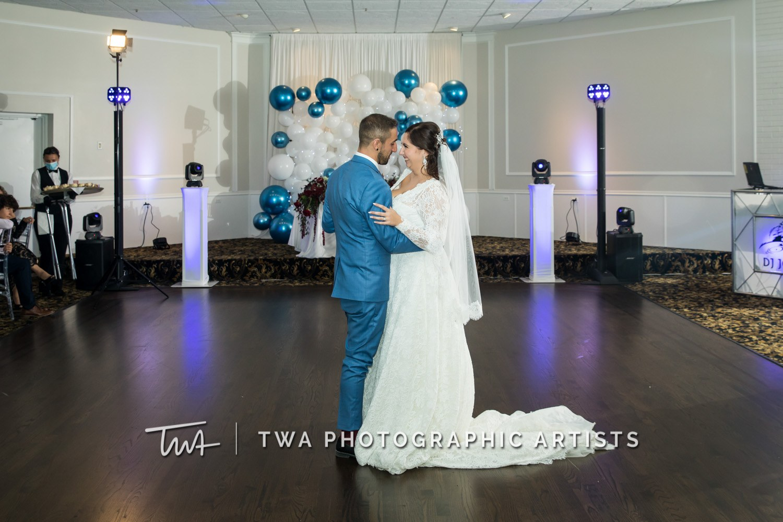 Chicago-Wedding-Photographer-TWA-Photographic-Artists-Alpine-Banquets-Inc_Mikus_Buoni_JA_DO-1011