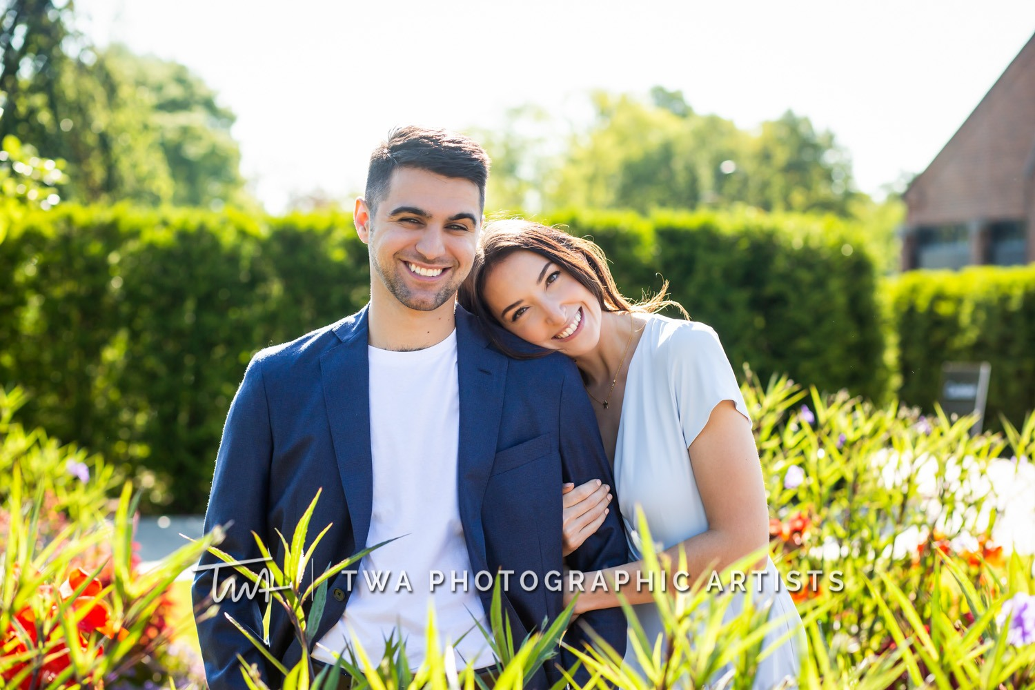 Chicago-Wedding-Photographer-TWA-Photographic-Artists-Cantigny-Park_Geraci_Vlahos_MJ-003
