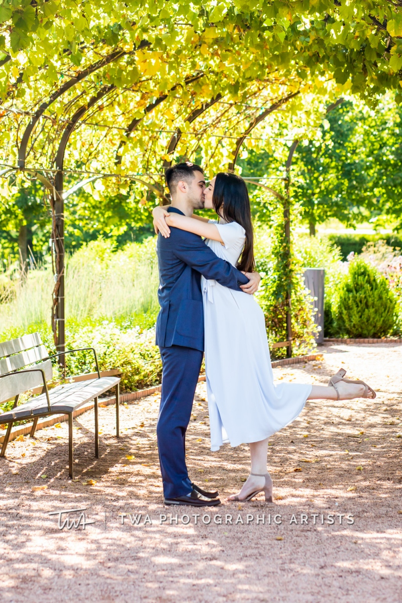 Chicago-Wedding-Photographer-TWA-Photographic-Artists-Cantigny-Park_Geraci_Vlahos_MJ-013