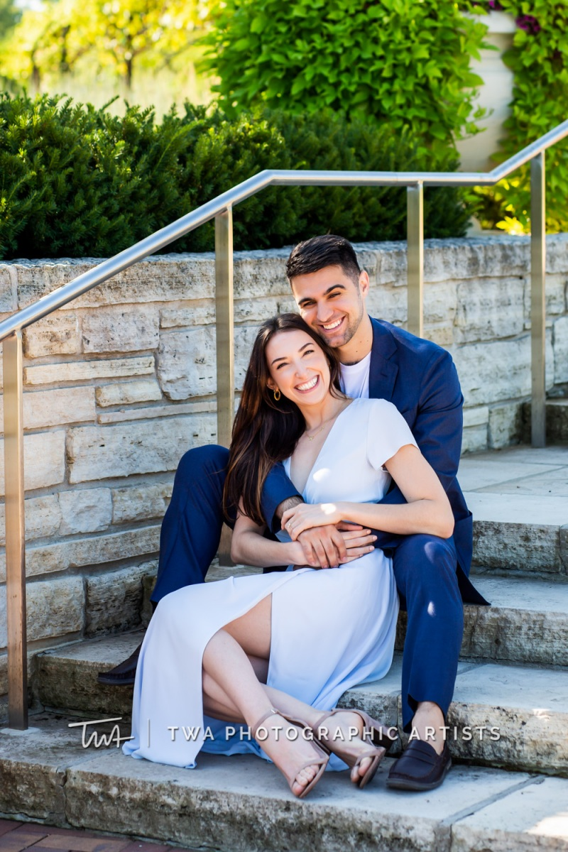 Chicago-Wedding-Photographer-TWA-Photographic-Artists-Cantigny-Park_Geraci_Vlahos_MJ-017