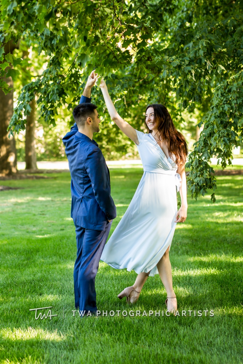 Chicago-Wedding-Photographer-TWA-Photographic-Artists-Cantigny-Park_Geraci_Vlahos_MJ-026