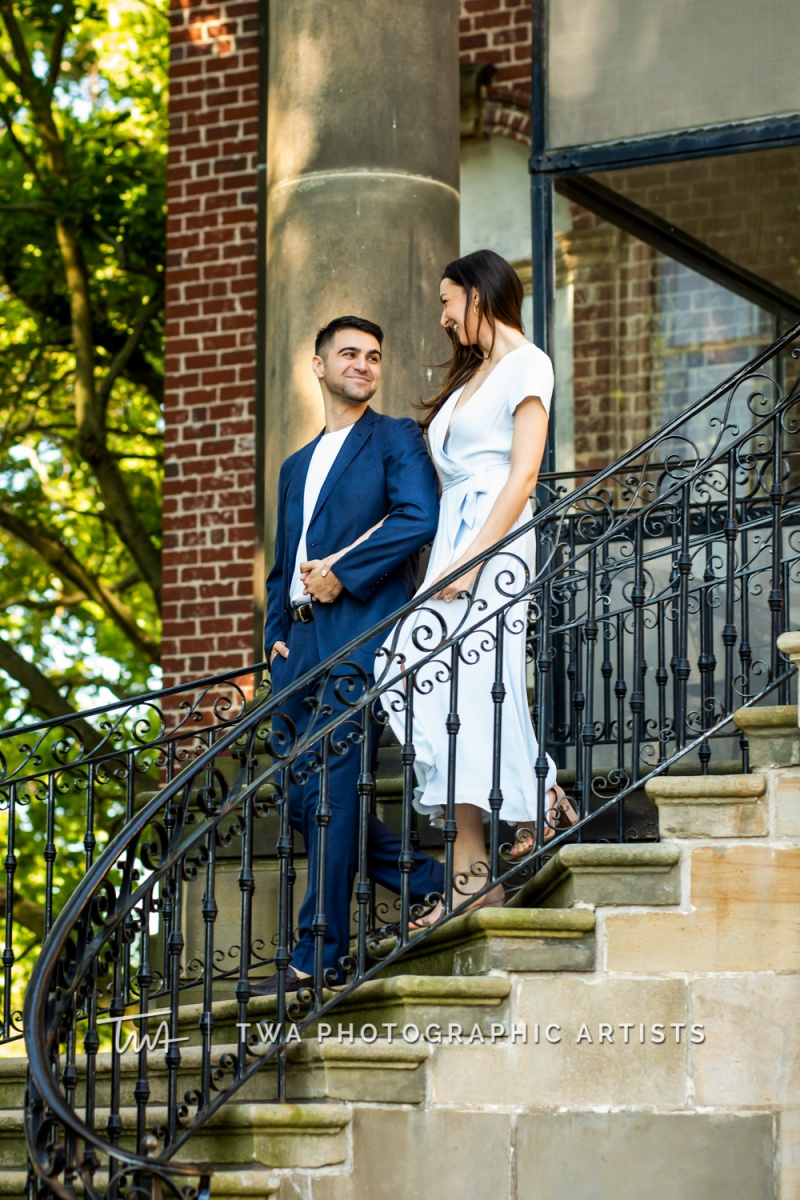 Chicago-Wedding-Photographer-TWA-Photographic-Artists-Cantigny-Park_Geraci_Vlahos_MJ-030