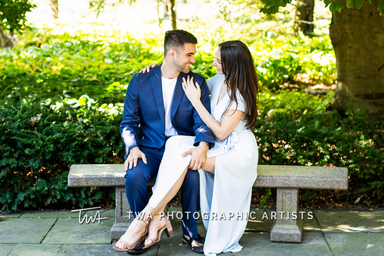 Chicago-Wedding-Photographer-TWA-Photographic-Artists-Cantigny-Park_Geraci_Vlahos_MJ-048