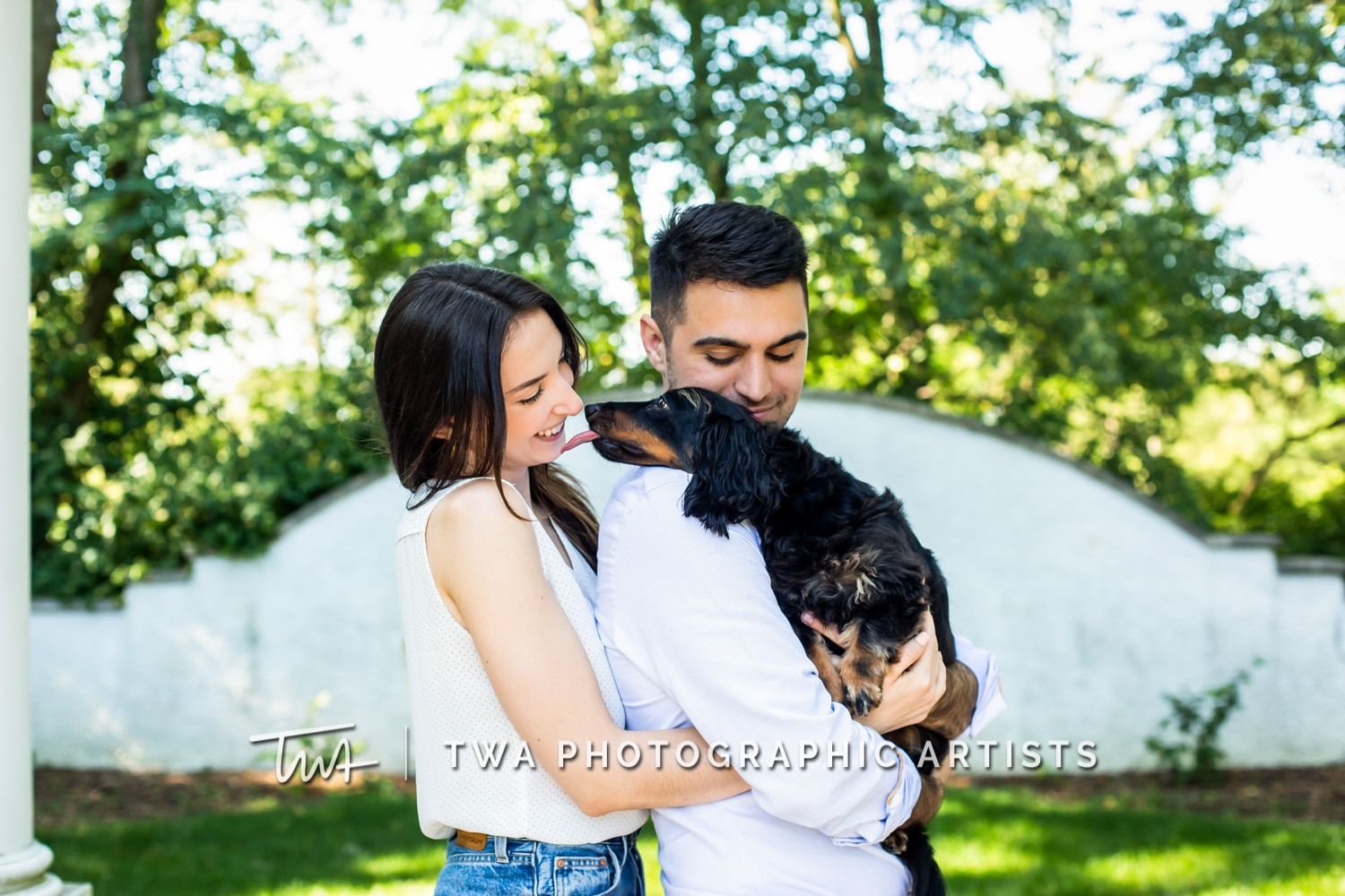 Chicago-Wedding-Photographer-TWA-Photographic-Artists-Cantigny-Park_Geraci_Vlahos_MJ-067