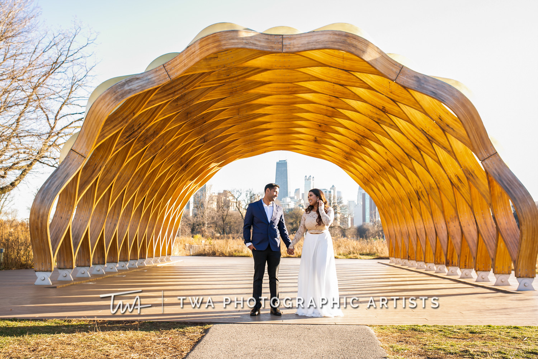 Chicago-Wedding-Photographer-TWA-Photographic-Artists-North-Avenue-Beach_Gopal_Patel_MJ-005